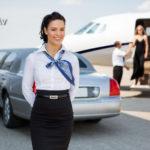 VIP-путешествие для клиентов AVIAV TM